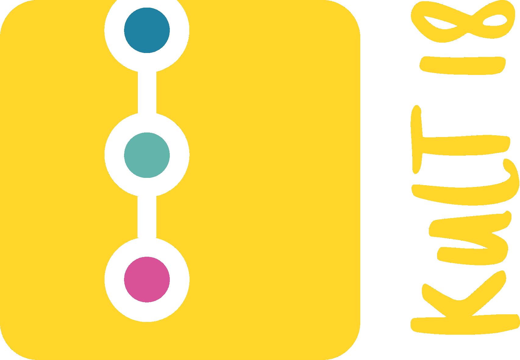 KULT18