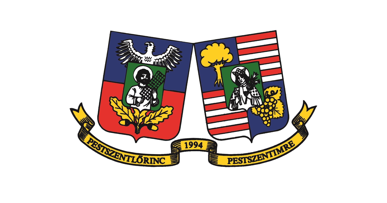Önkormányzat